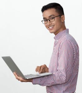 Борьба с перегревом ноутбука