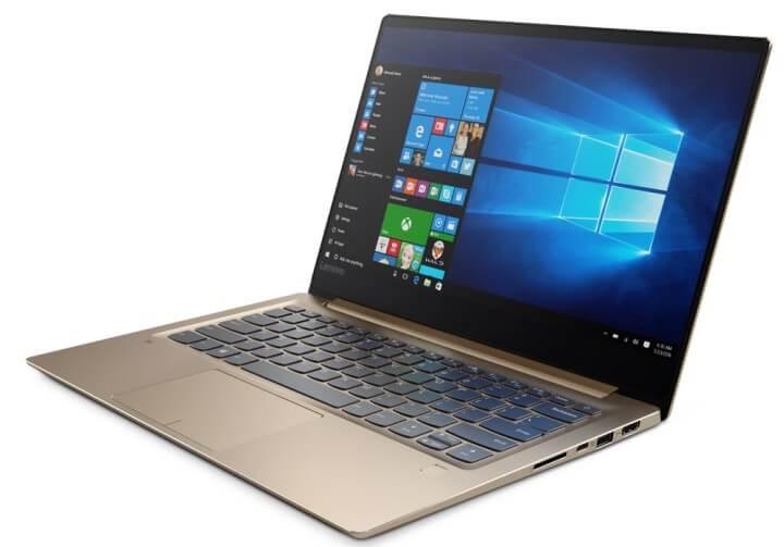 Новинка от Lenovo. IdeaPad 320 – идеальный ноутбук