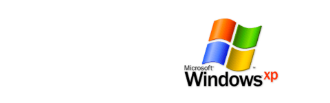 <h1>Установка Windows XP</h1>