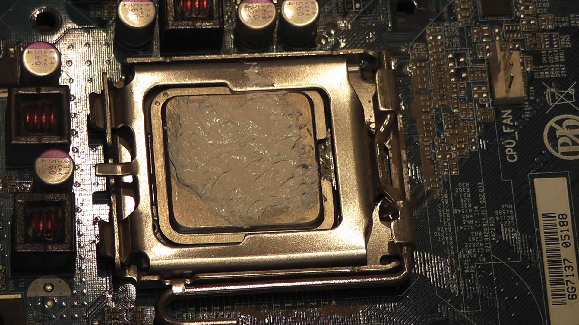 Ремонт компьютеров Zalman в Праге