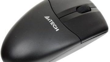 Ремонт периферийных устройств для ПК A4Tech