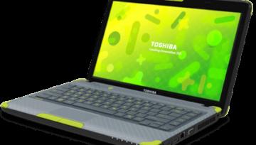 Ремонт оборудования TOSHIBA в Праге