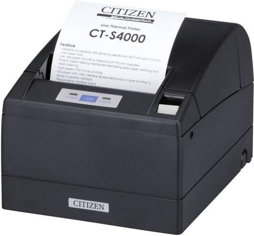 Ремонт электроники Citizen