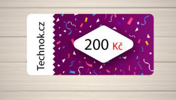 Скидка 200, - крон на ремонт ноутбука !!!