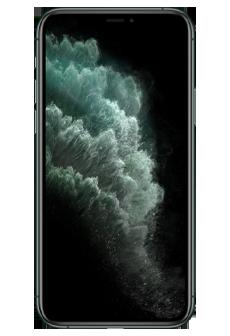 Ремонт iPhone 11 Pro в Праге
